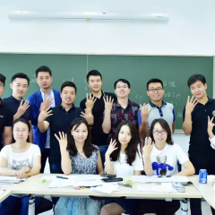 WeChat-Image_20190919180641